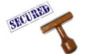 Analiza-de-risc-la-securitatea-fizică